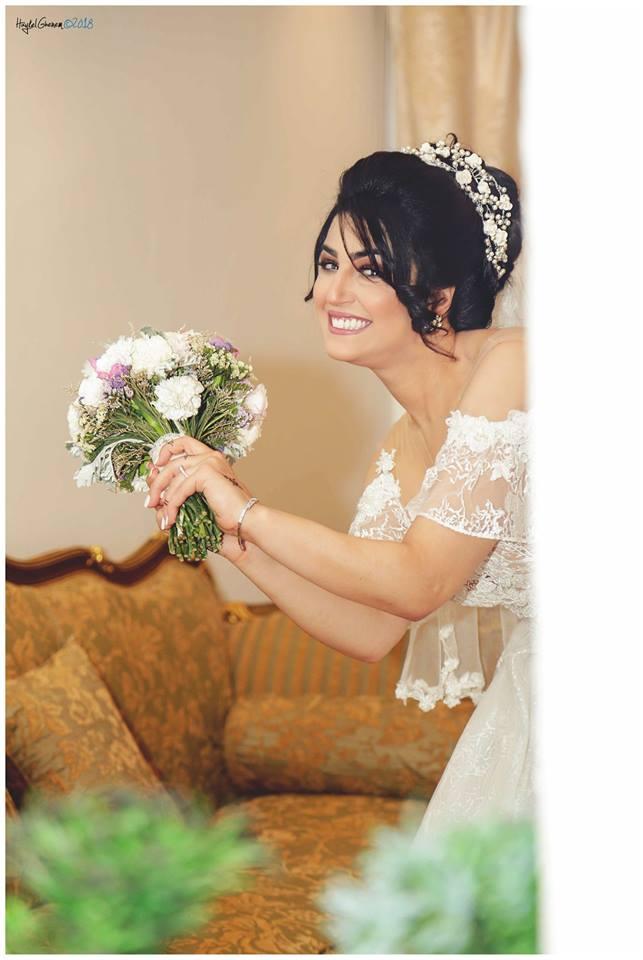 olfa1_plus_belles_mariées_tunisiennes2019