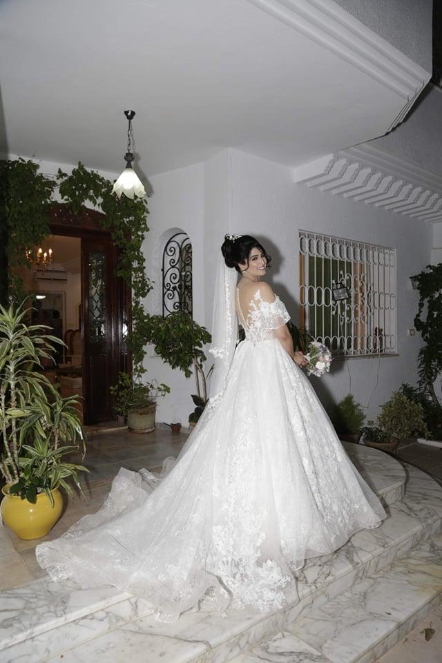 olfa2_plus_belles_mariées_tunisiennes2019