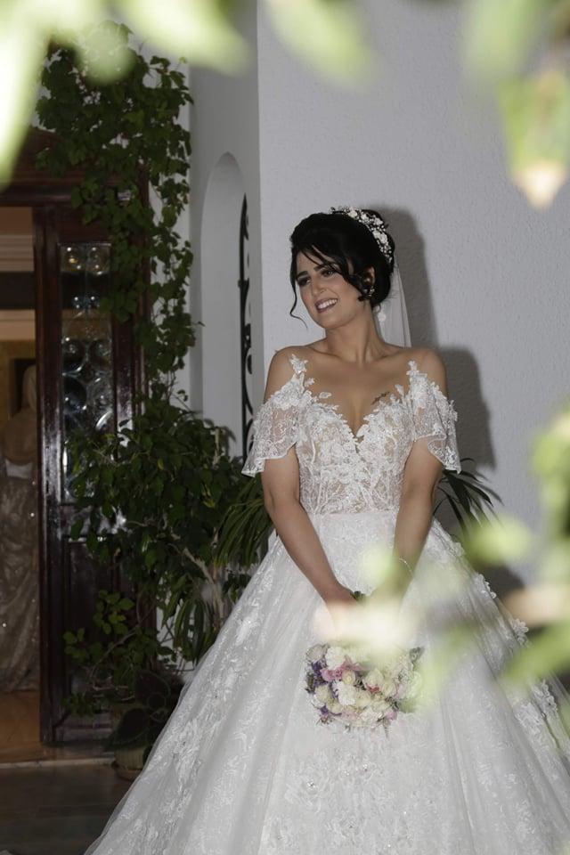 olfa3_plus_belles_mariées_tunisiennes2019