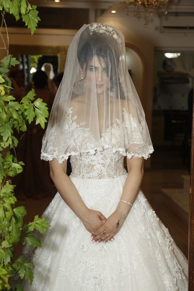 olfa4_plus_belles_mariées_tunisiennes2019