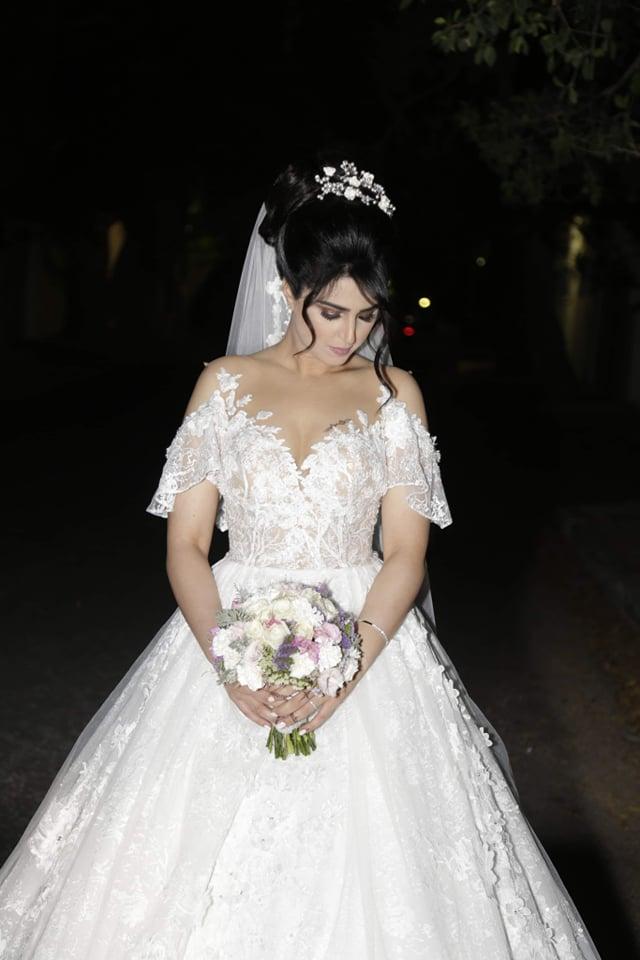 olfa5_plus_belles_mariées_tunisiennes2019
