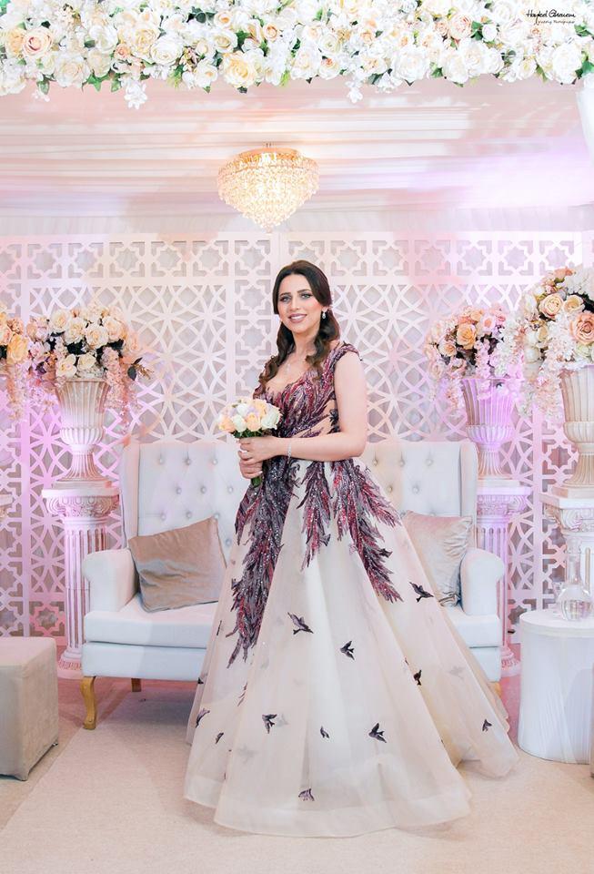 ra_w2_plus_belles_mariées_tunisiennes2019
