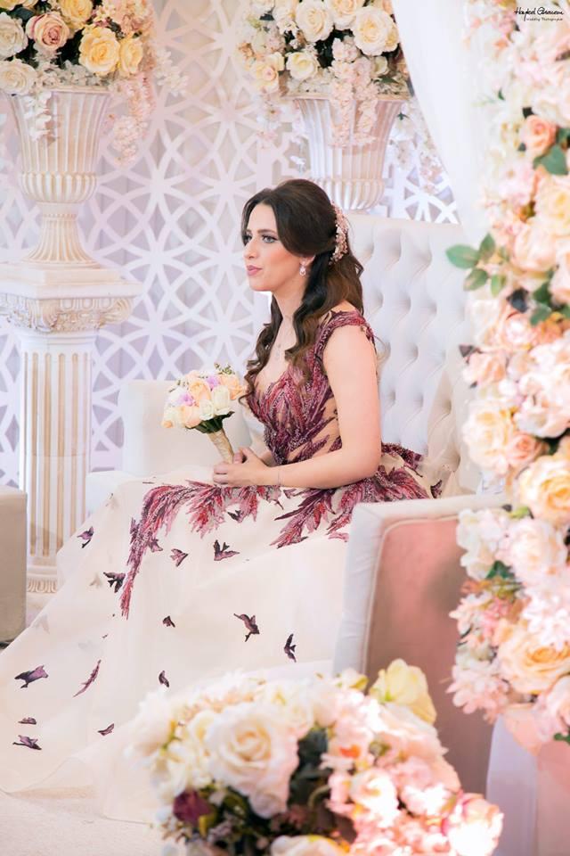 ra_w5_plus_belles_mariées_tunisiennes2019