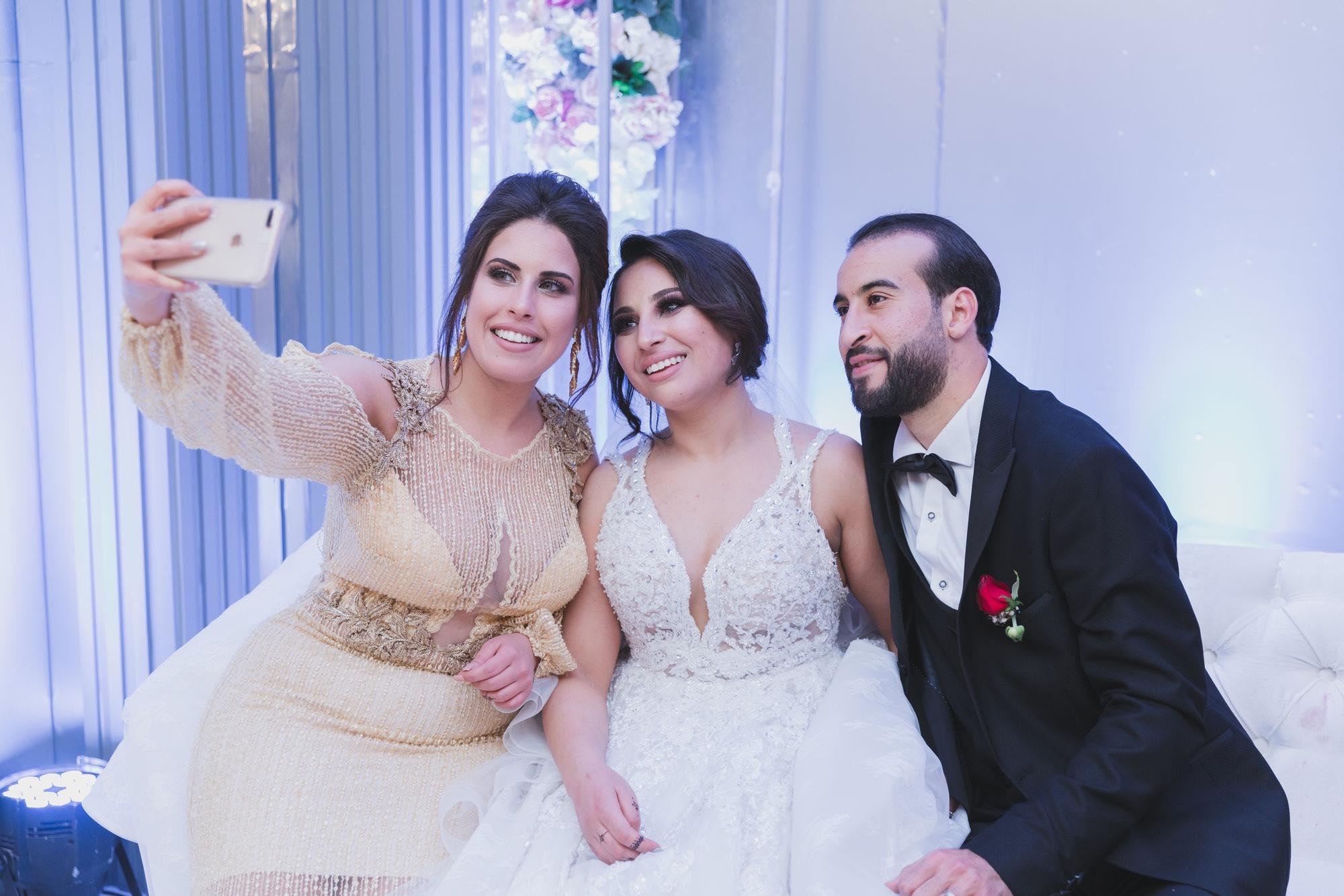 sab_fns15_plus_belles_mariées_tunisiennes