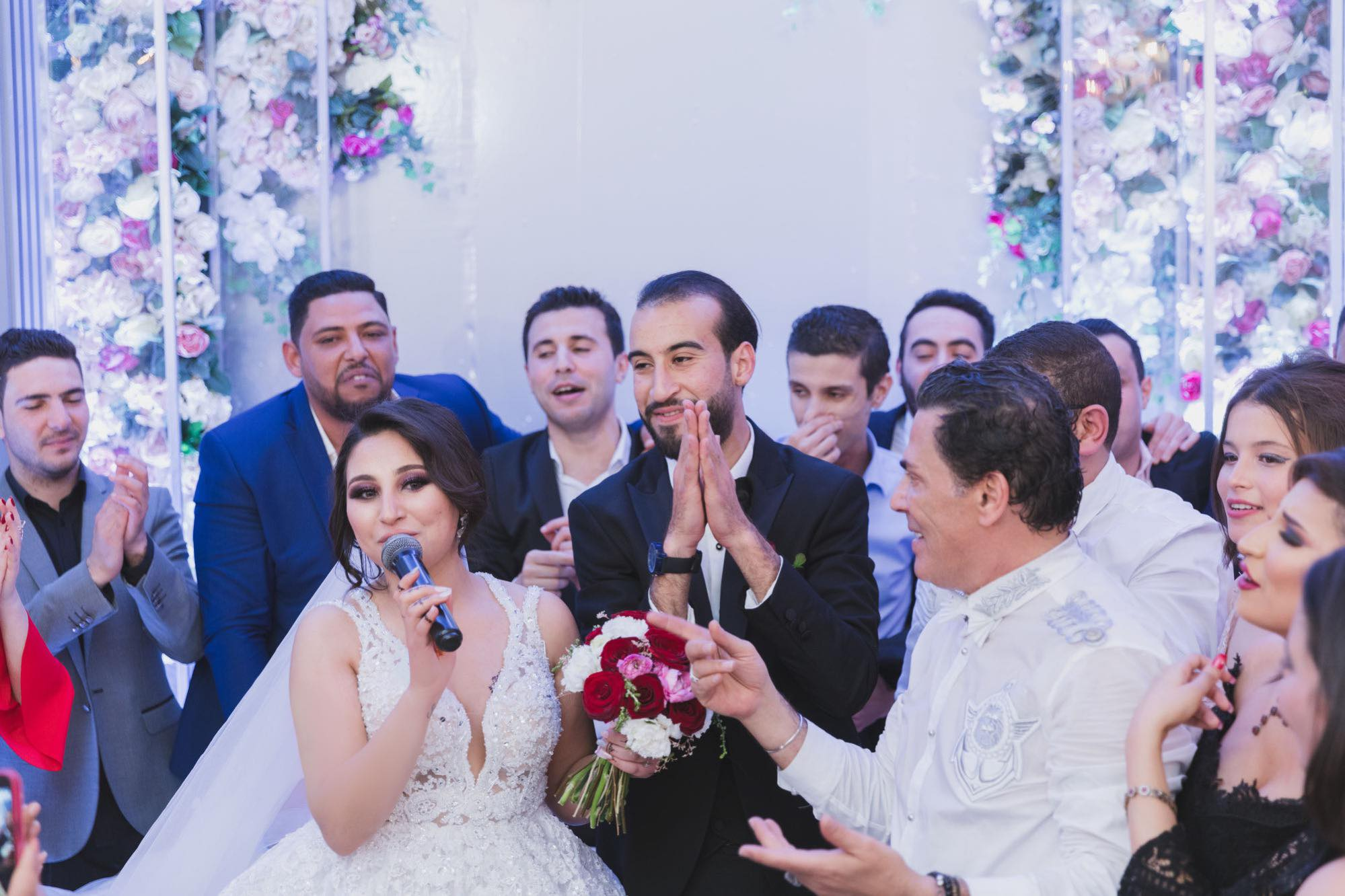 sab_fns17_plus_belles_mariées_tunisiennes