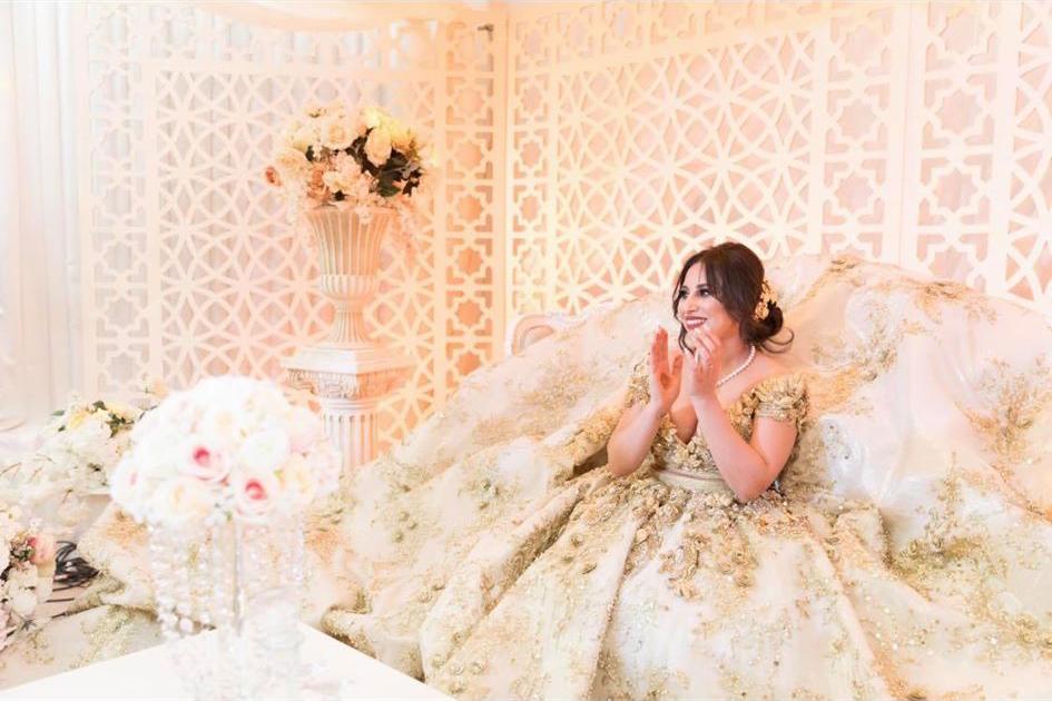 sab_fns19_plus_belles_mariées_tunisiennes