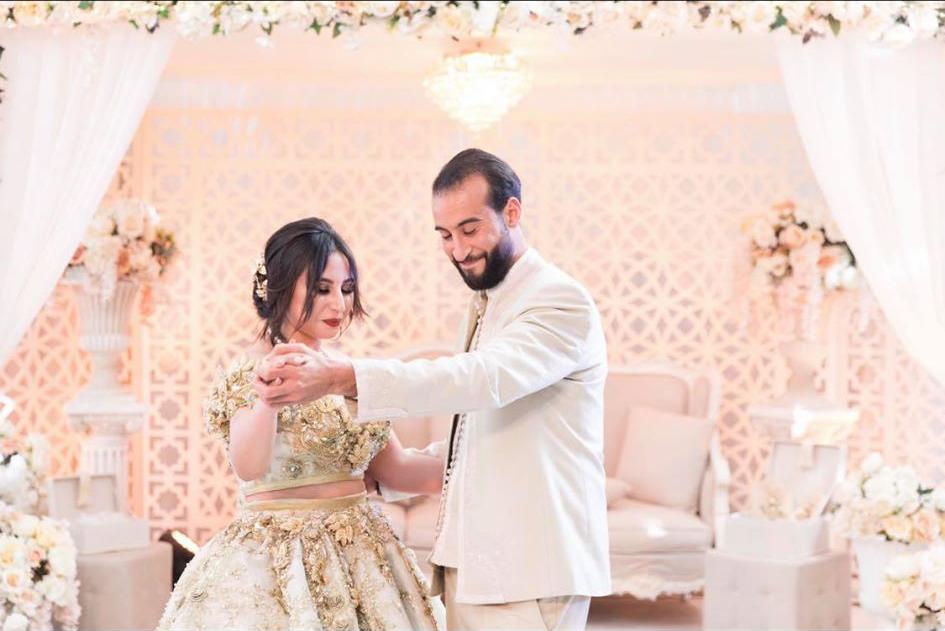 sab_fns21_plus_belles_mariées_tunisiennes