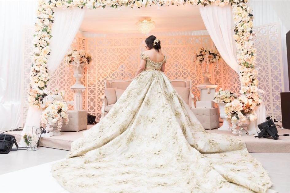 sab_fns22_plus_belles_mariées_tunisiennes