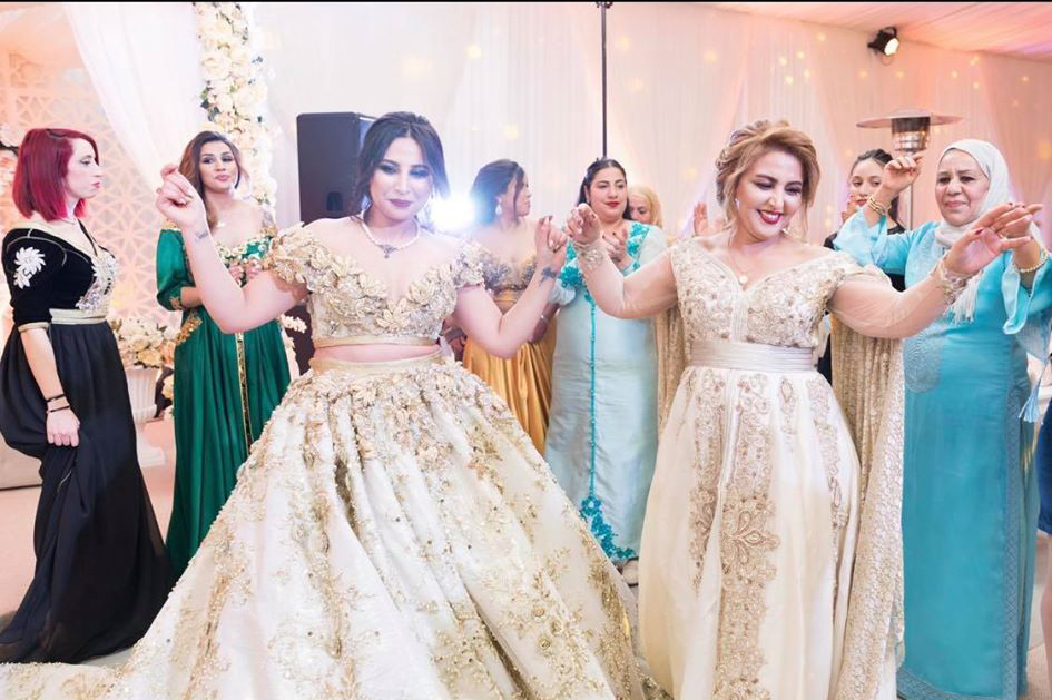 sab_fns24_plus_belles_mariées_tunisiennes