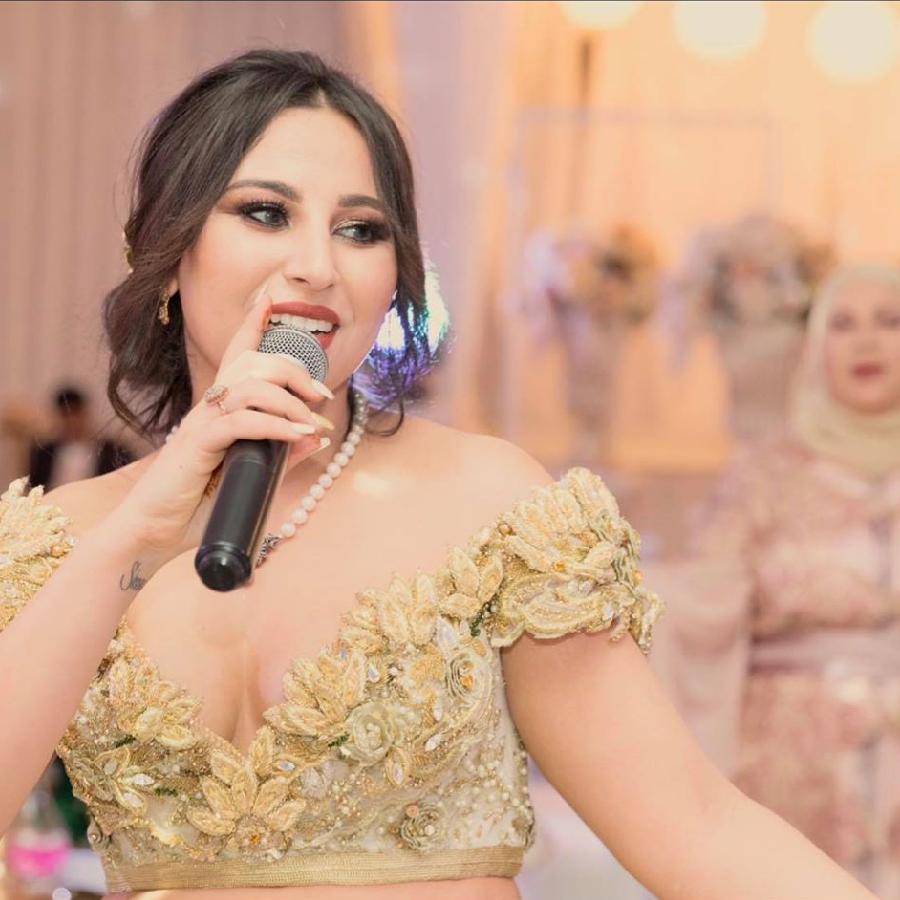 sab_fns25_plus_belles_mariées_tunisiennes