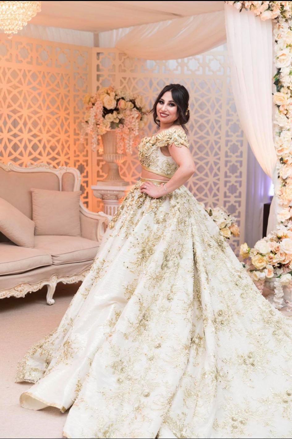 sab_fns27_plus_belles_mariées_tunisiennes