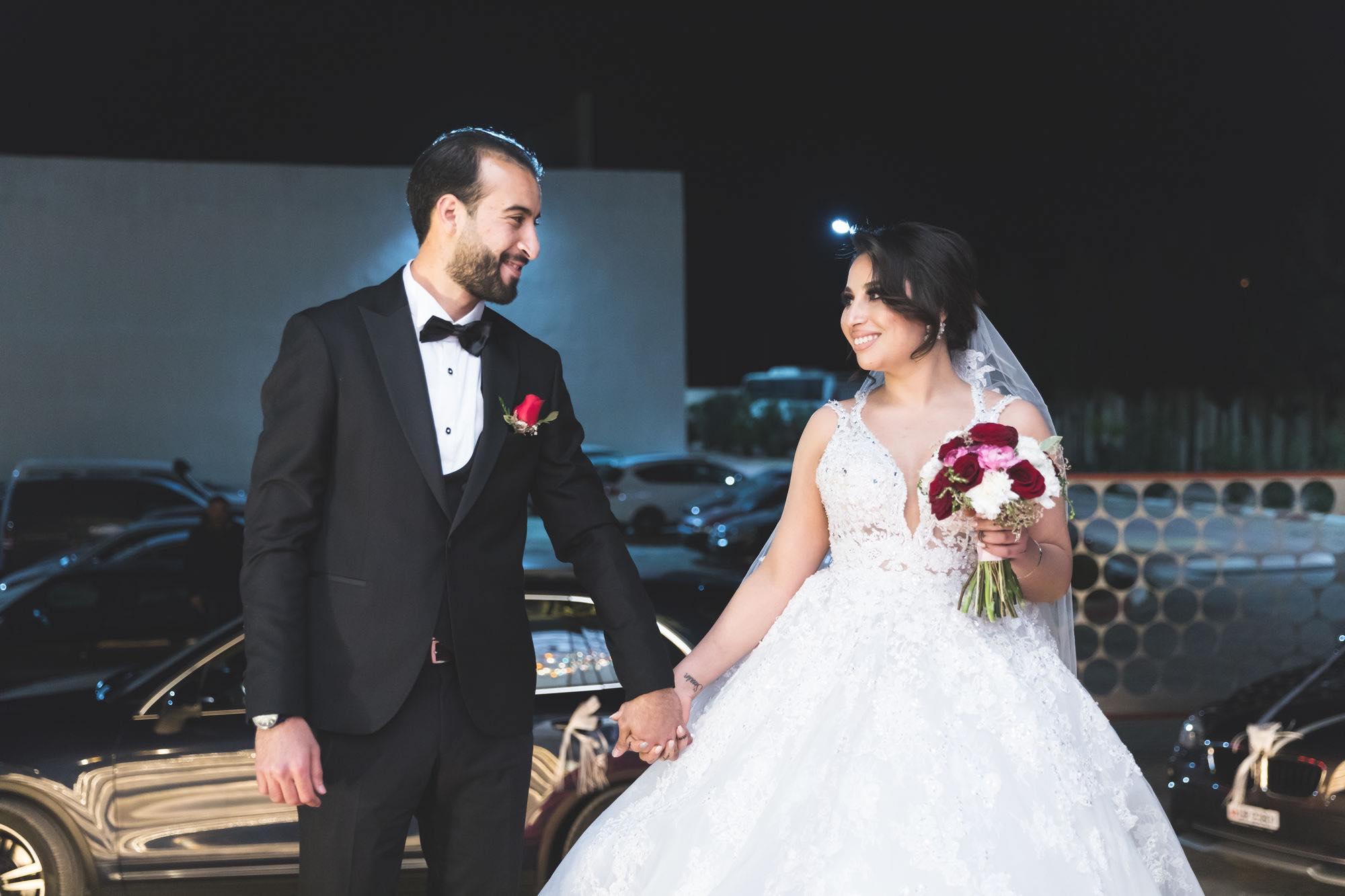 sab_fns8_plus_belles_mariées_tunisiennes