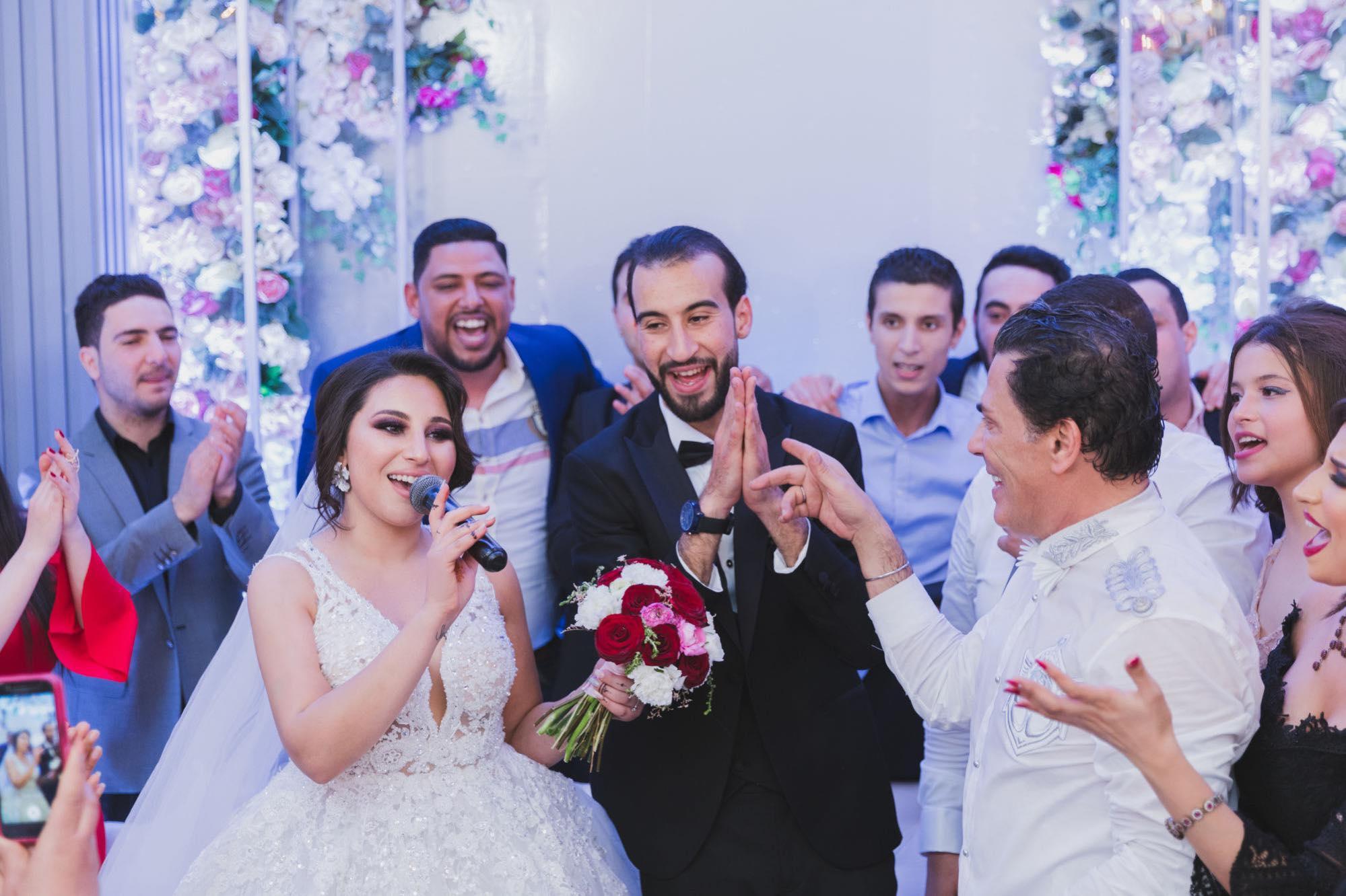 sab_fns9_plus_belles_mariées_tunisiennes