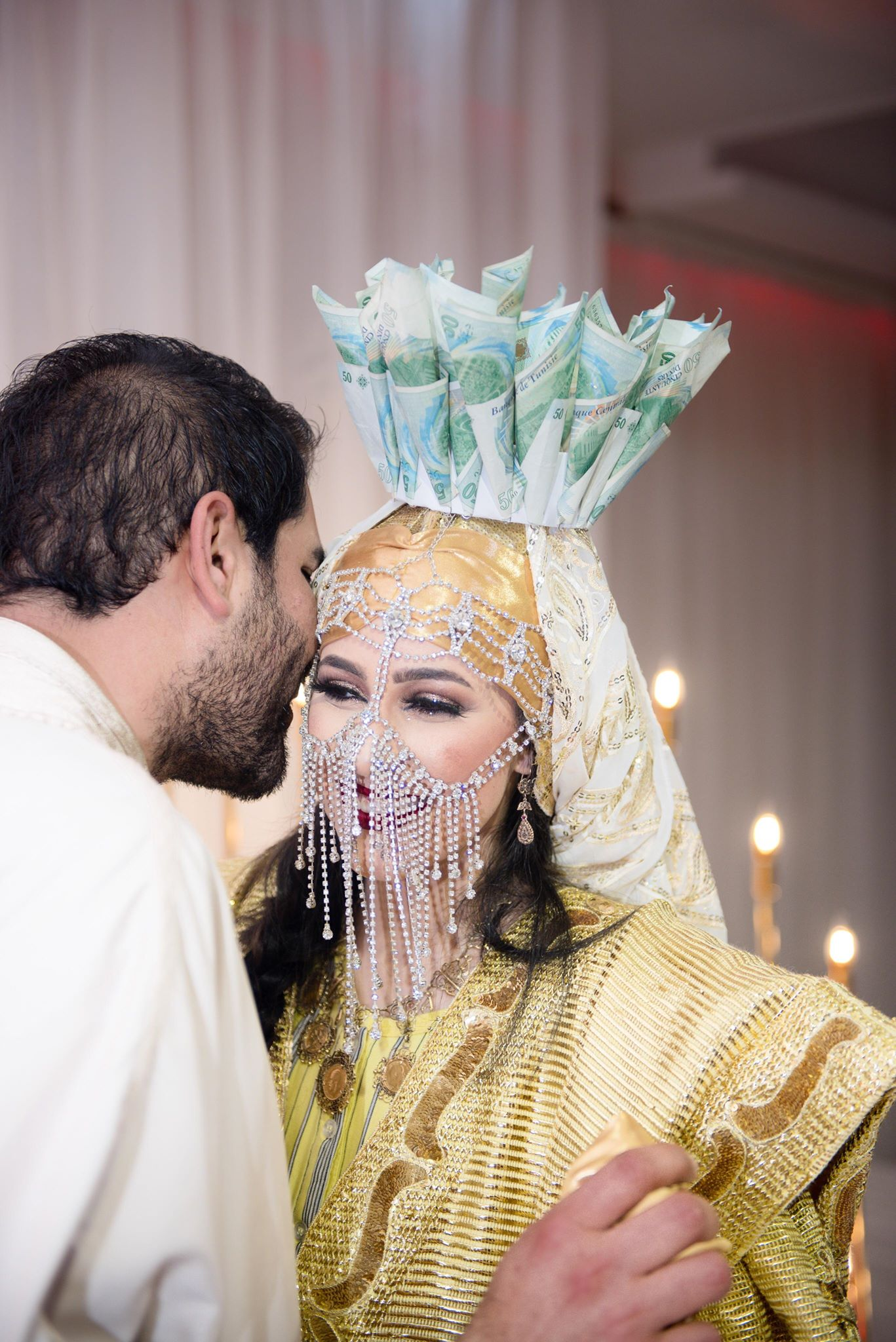 sondos16_plus_belles_mariée_tunisiennes2019