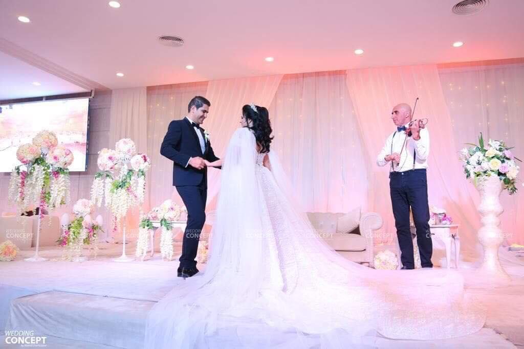 sondos20_plus_belles_mariée_tunisiennes2019