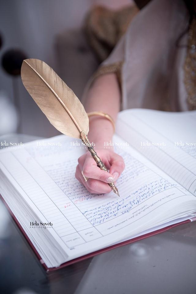 sondos36_plus_belles_mariée_tunisiennes2019