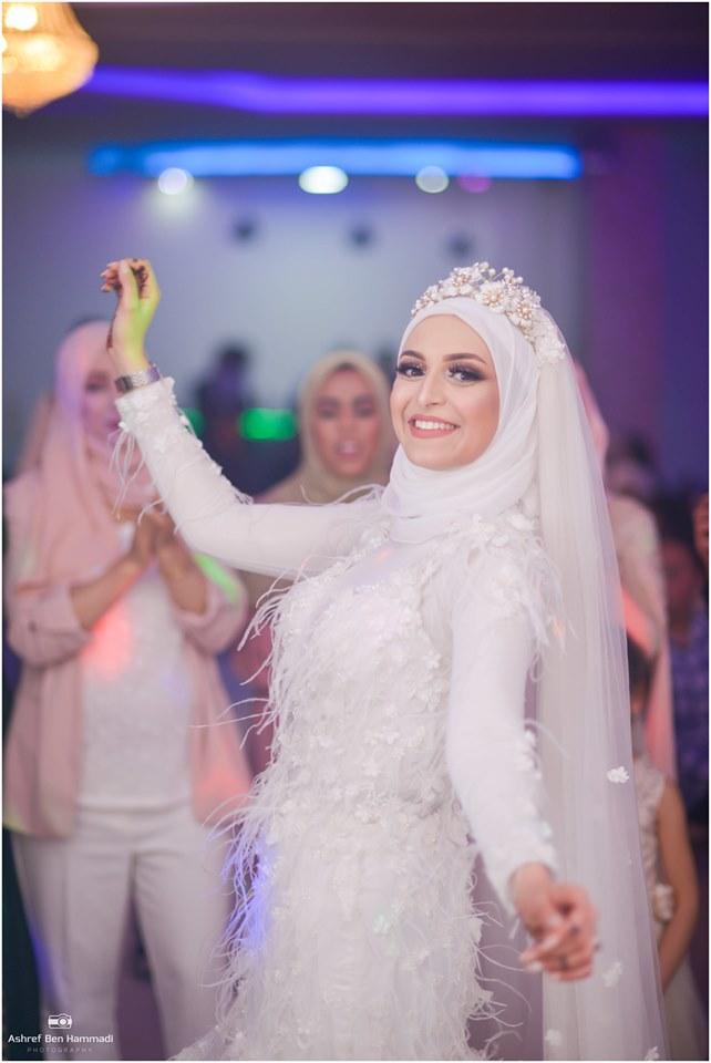 All Prod Fashion & Wedding & Events1