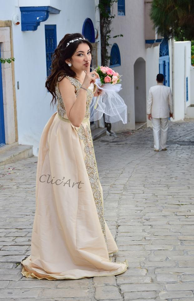 Clic'Art3_top5_meilleures_photos_mariage2019