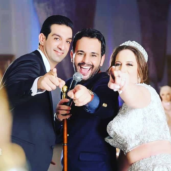 Emna_at8_plus_belles_mariées_tunisiennes2019