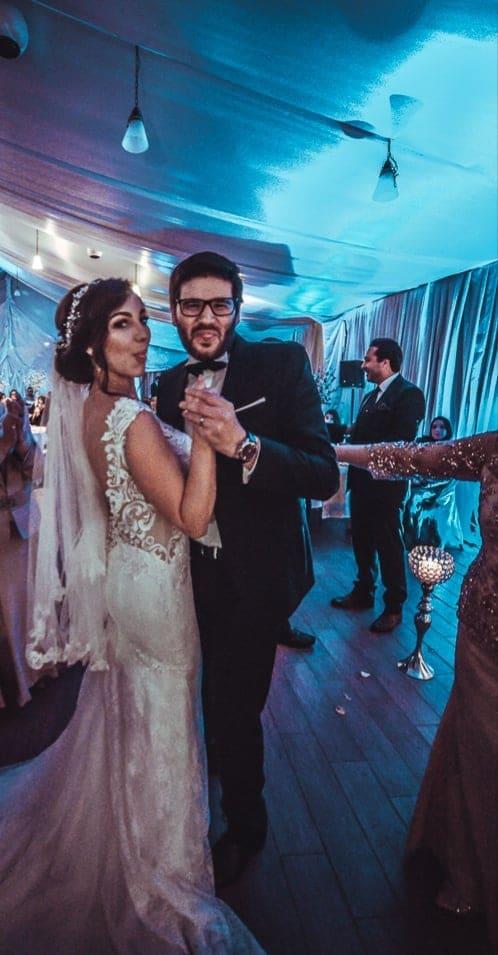 Imen_Brik7_plus_belles_mariées_tunisiennes2019