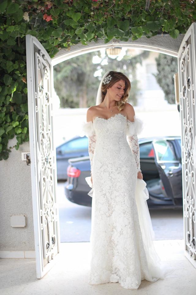 JIHEN10_plus_belles_mariées_tunisiennes2019