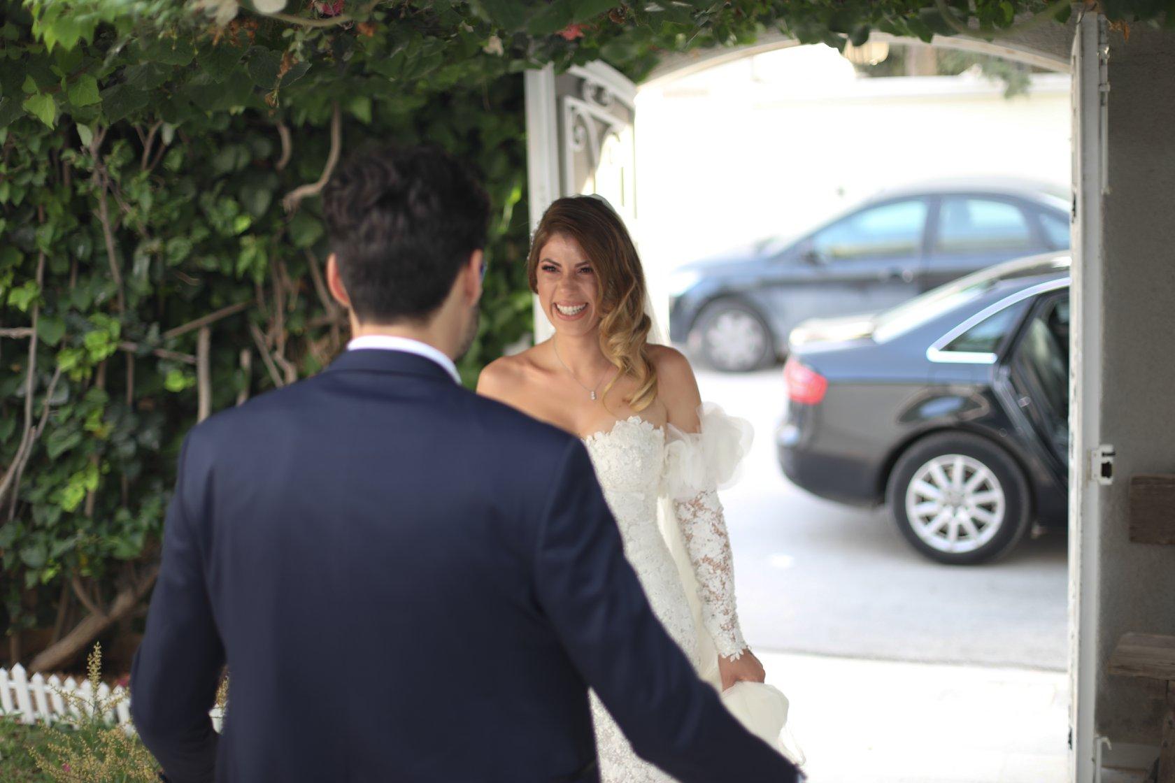 JIHEN11_plus_belles_mariées_tunisiennes2019