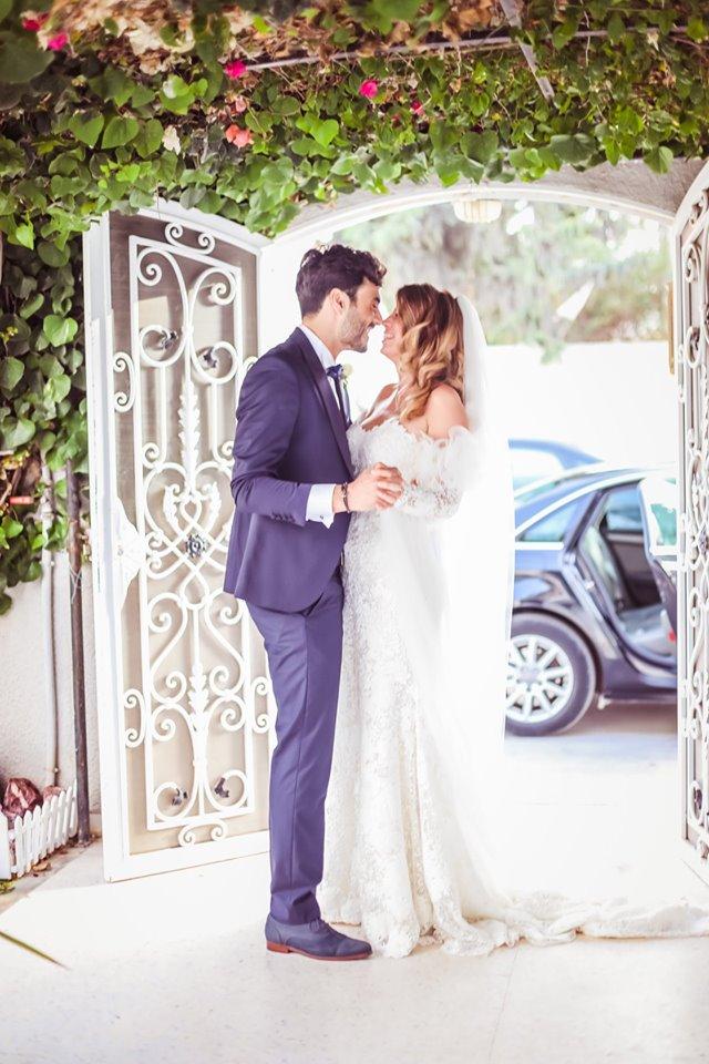 JIHEN12_plus_belles_mariées_tunisiennes2019