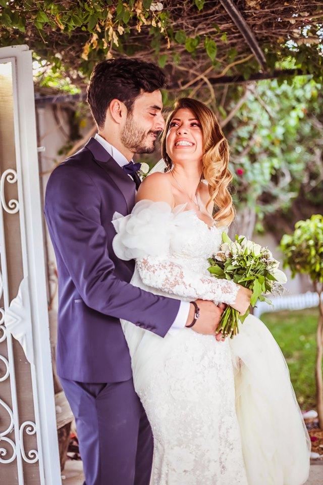 JIHEN13_plus_belles_mariées_tunisiennes2019