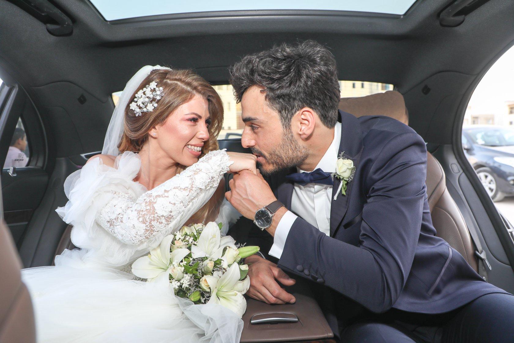 JIHEN15_plus_belles_mariées_tunisiennes2019