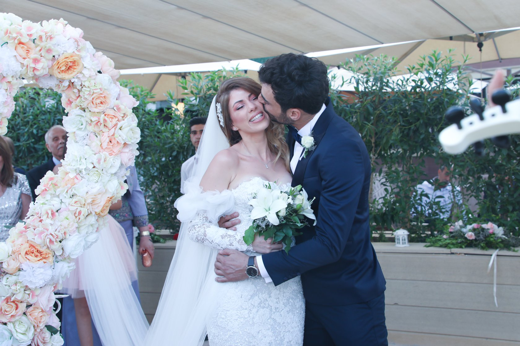 JIHEN17_plus_belles_mariées_tunisiennes2019