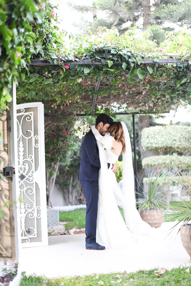 JIHEN1_plus_belles_mariées_tunisiennes2019