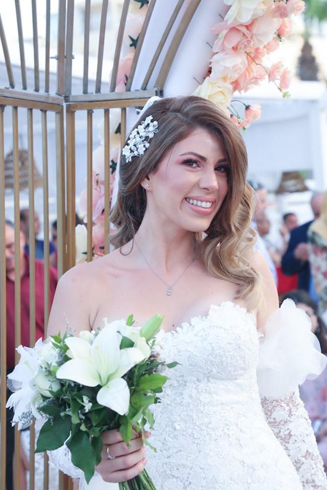 JIHEN21_plus_belles_mariées_tunisiennes2019
