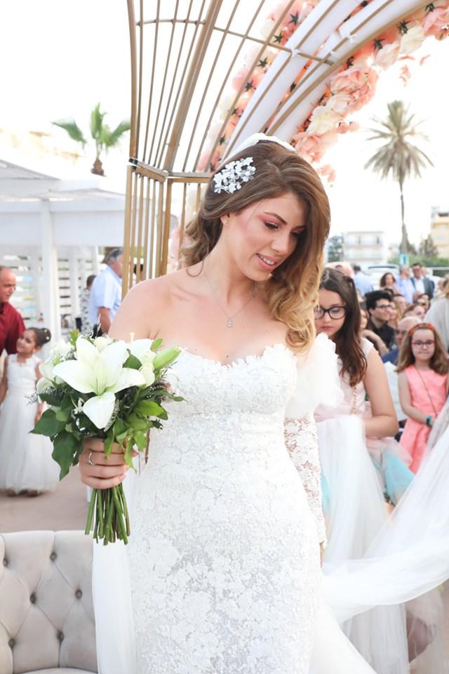 JIHEN22_plus_belles_mariées_tunisiennes2019