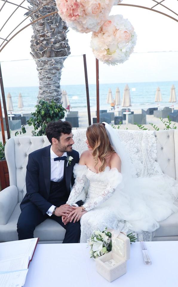 JIHEN23_plus_belles_mariées_tunisiennes2019