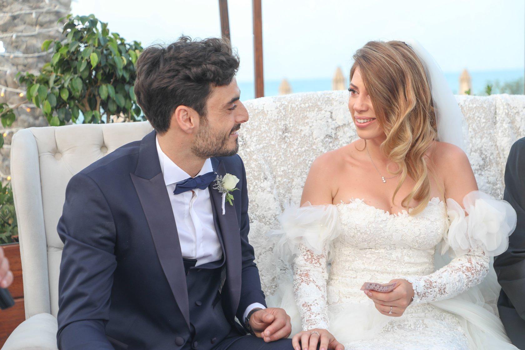 JIHEN24_plus_belles_mariées_tunisiennes2019