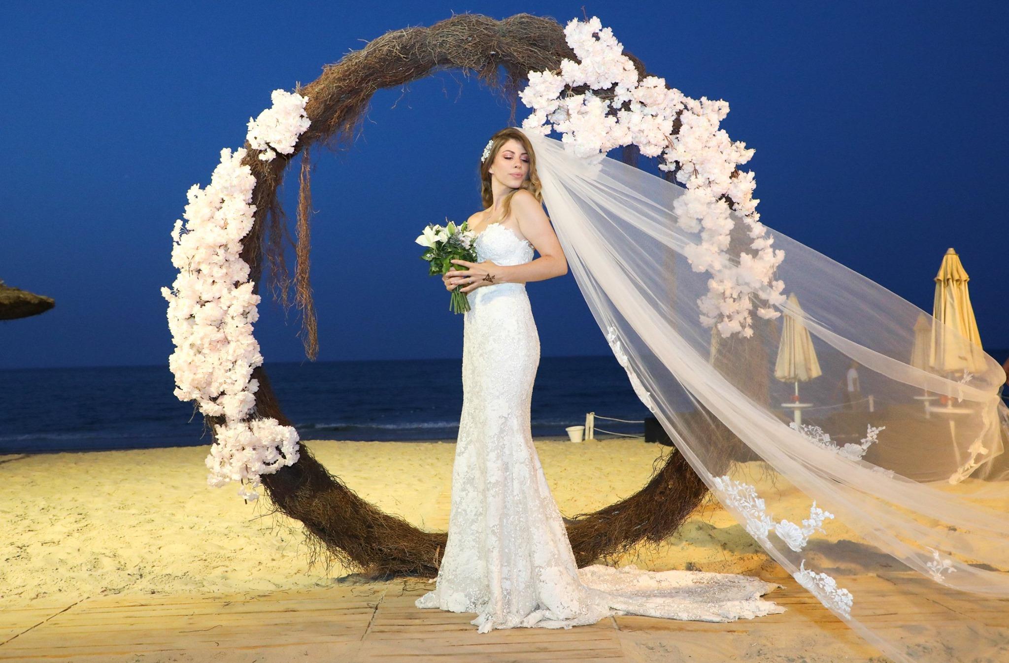 JIHEN25_plus_belles_mariées_tunisiennes2019