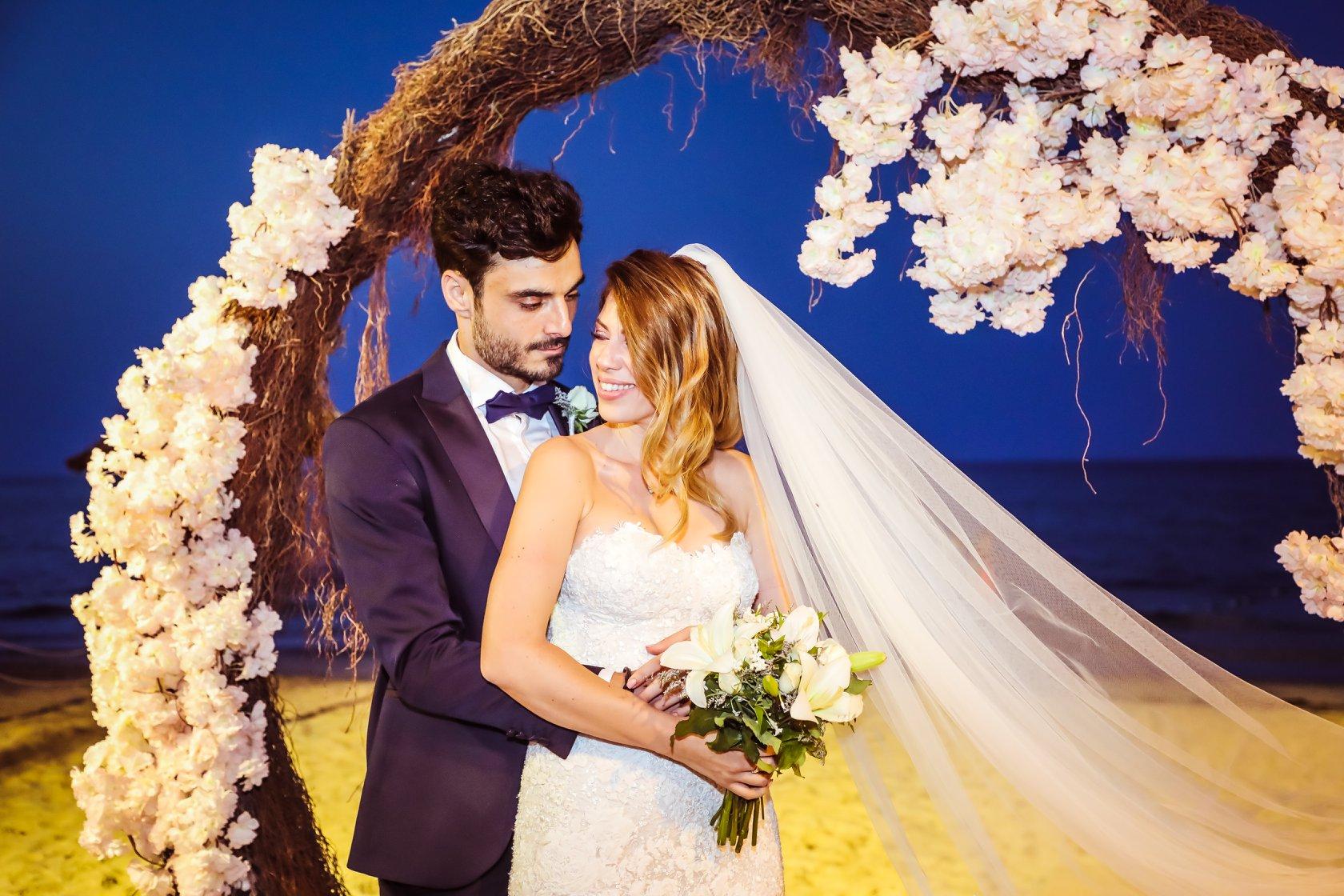 JIHEN26_plus_belles_mariées_tunisiennes2019