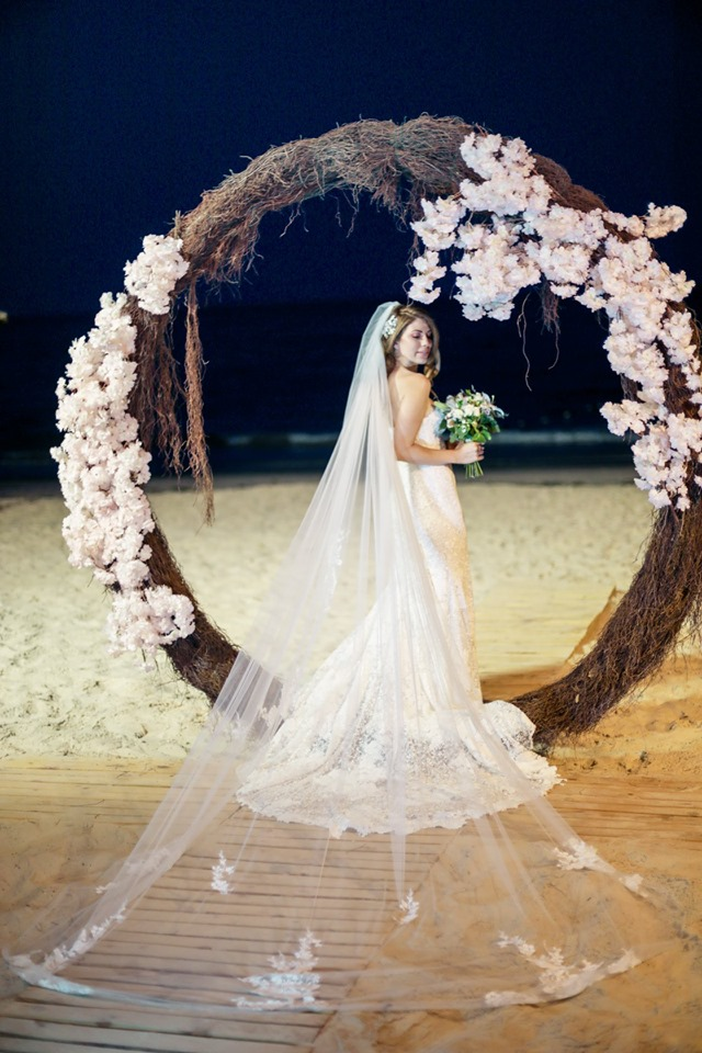 JIHEN29_plus_belles_mariées_tunisiennes2019