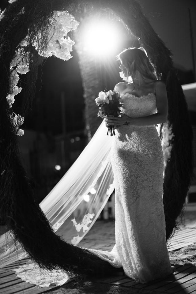JIHEN30_plus_belles_mariées_tunisiennes2019