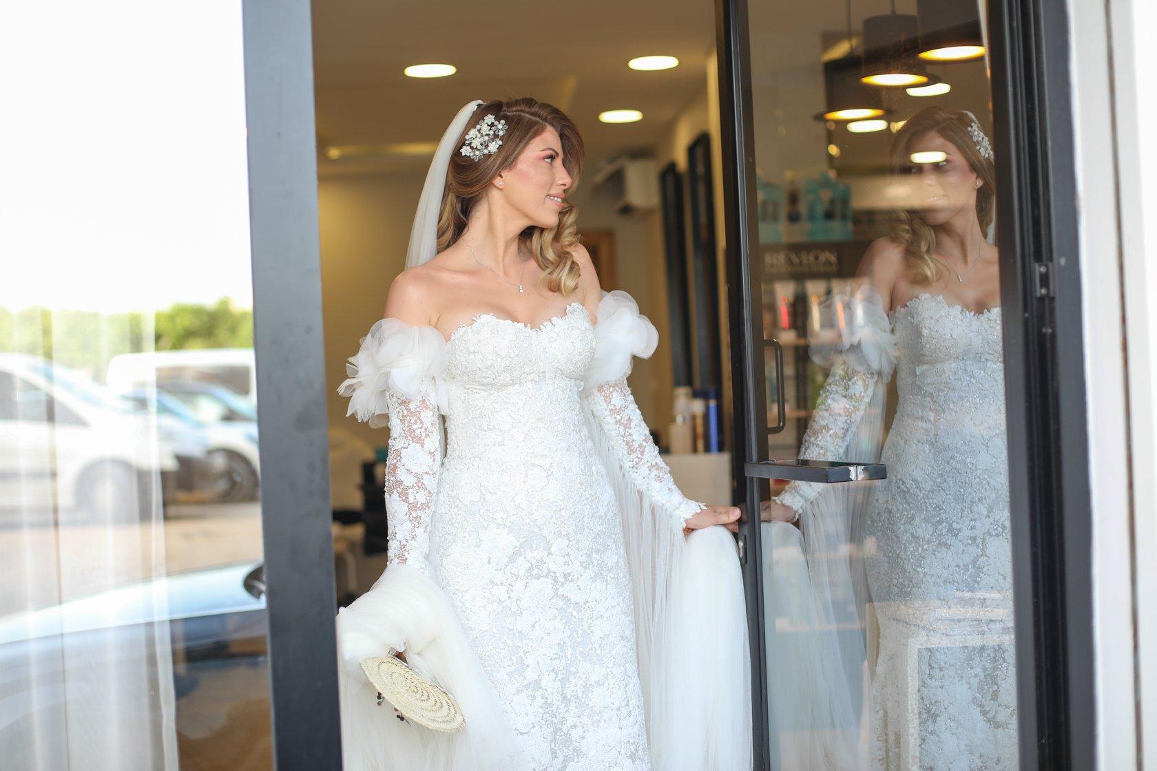 JIHEN3_plus_belles_mariées_tunisiennes2019