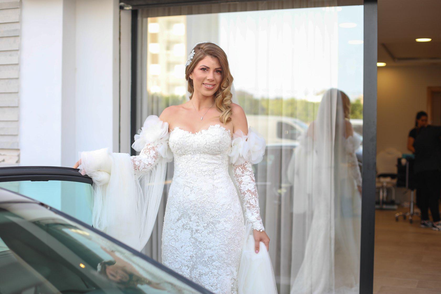 JIHEN67_plus_belles_mariées_tunisiennes2019