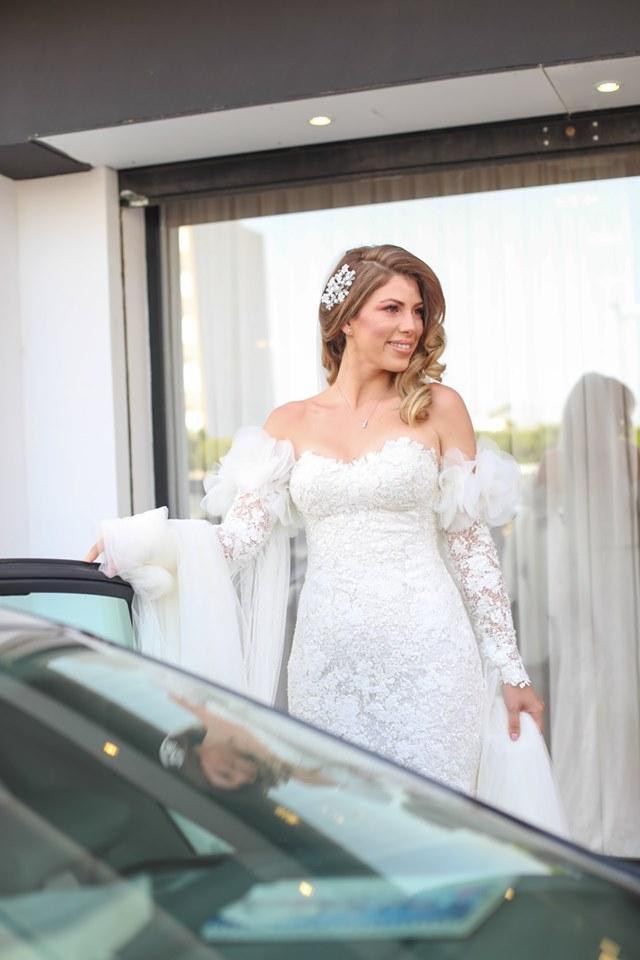 JIHEN8_plus_belles_mariées_tunisiennes2019