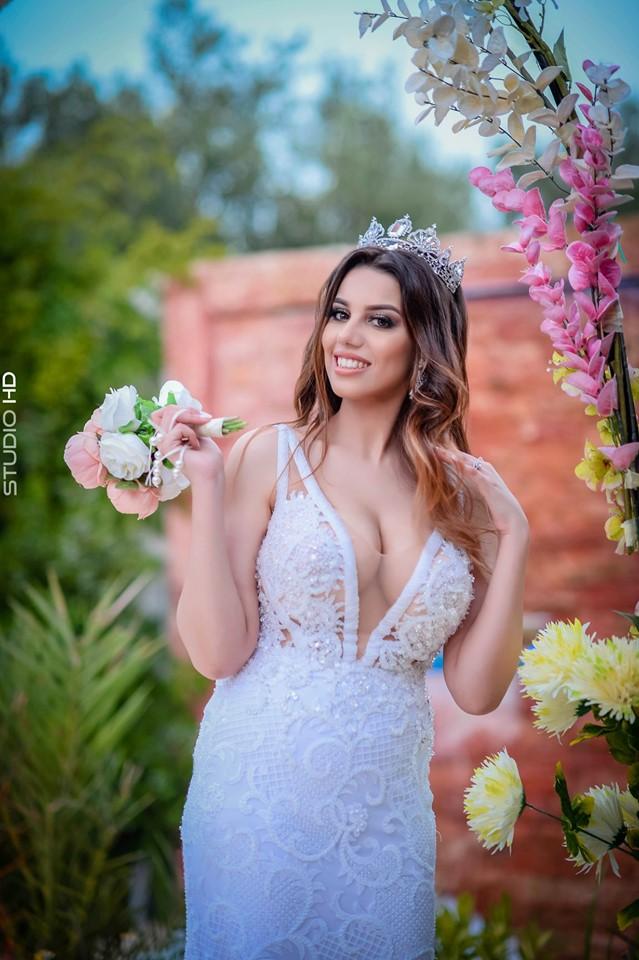 MARWA3_plus_belles_mariées_tunisiennes2019