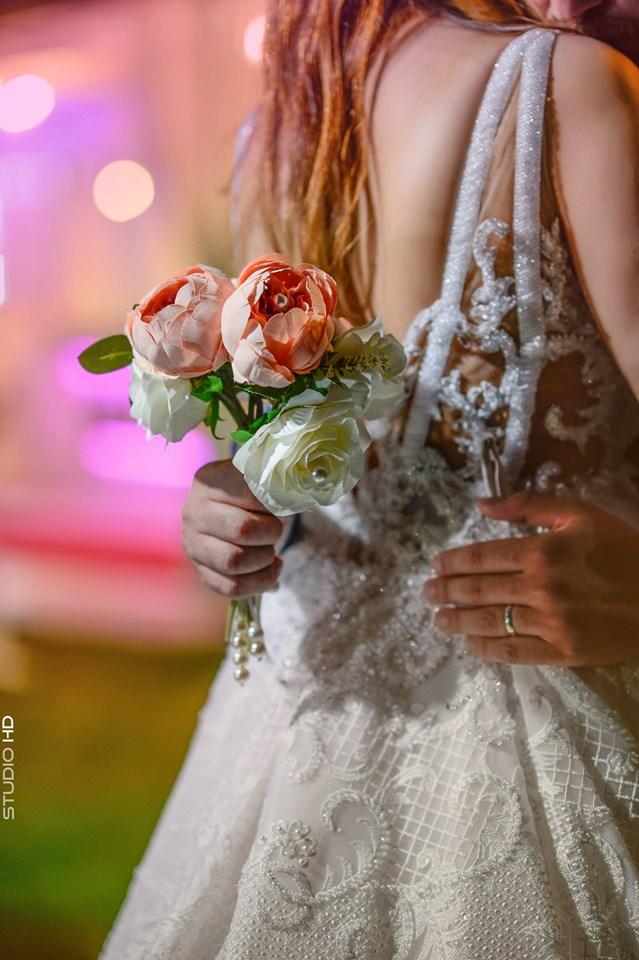 MARWA4_plus_belles_mariées_tunisiennes2019