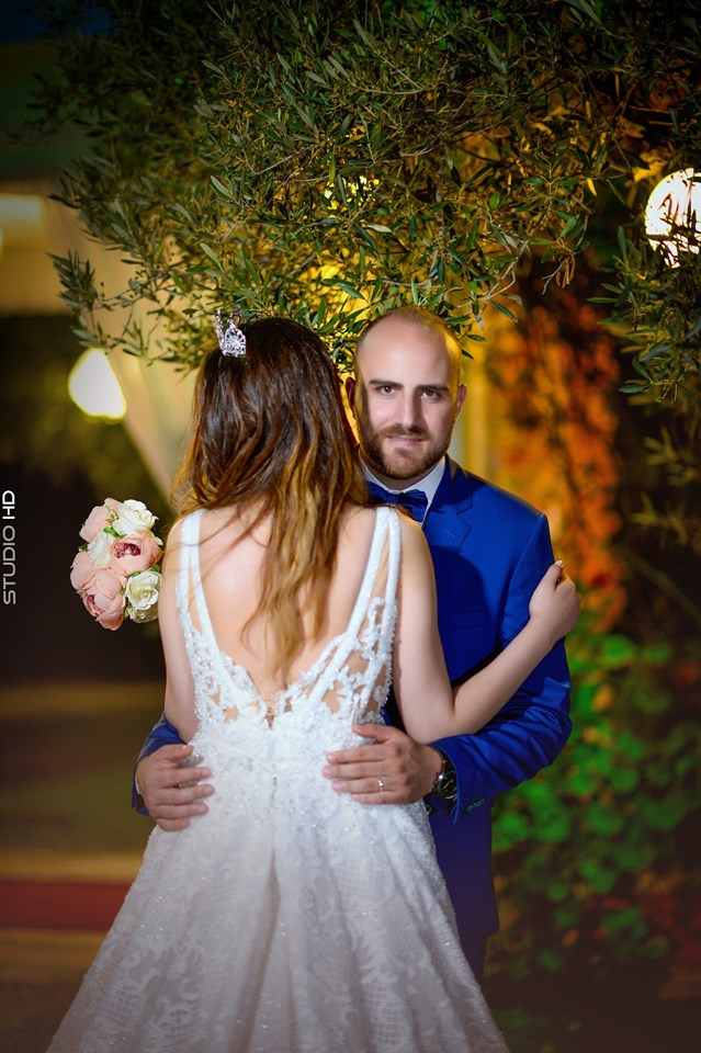 MARWA6_plus_belles_mariées_tunisiennes2019