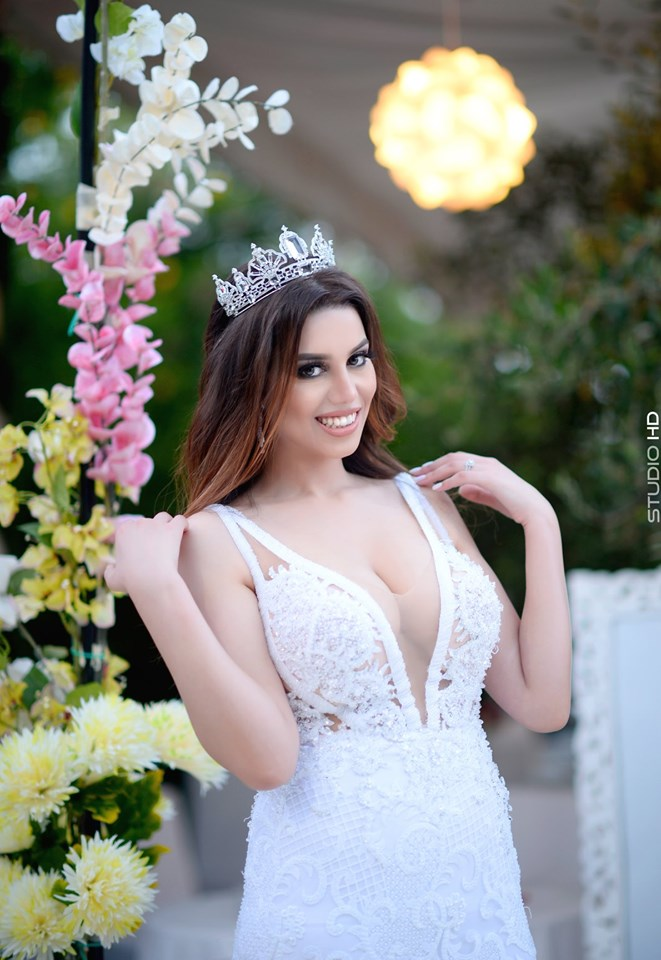 MARWA7_plus_belles_mariées_tunisiennes2019