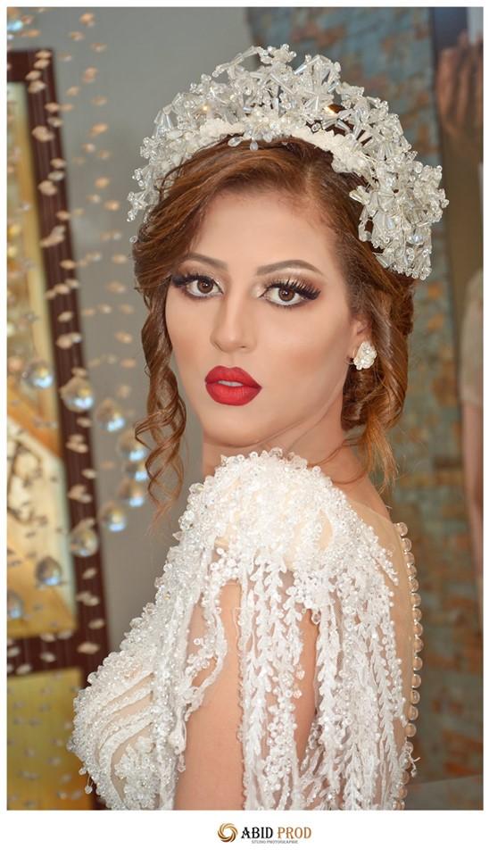 Rihab2_plus_belles_mariées_tunisiennes2019