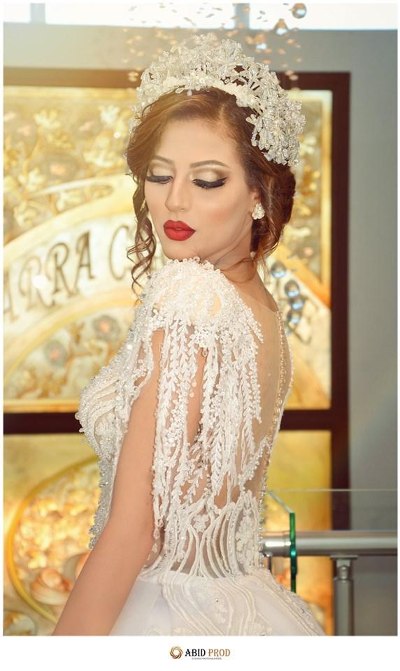 Rihab5_plus_belles_mariées_tunisiennes2019