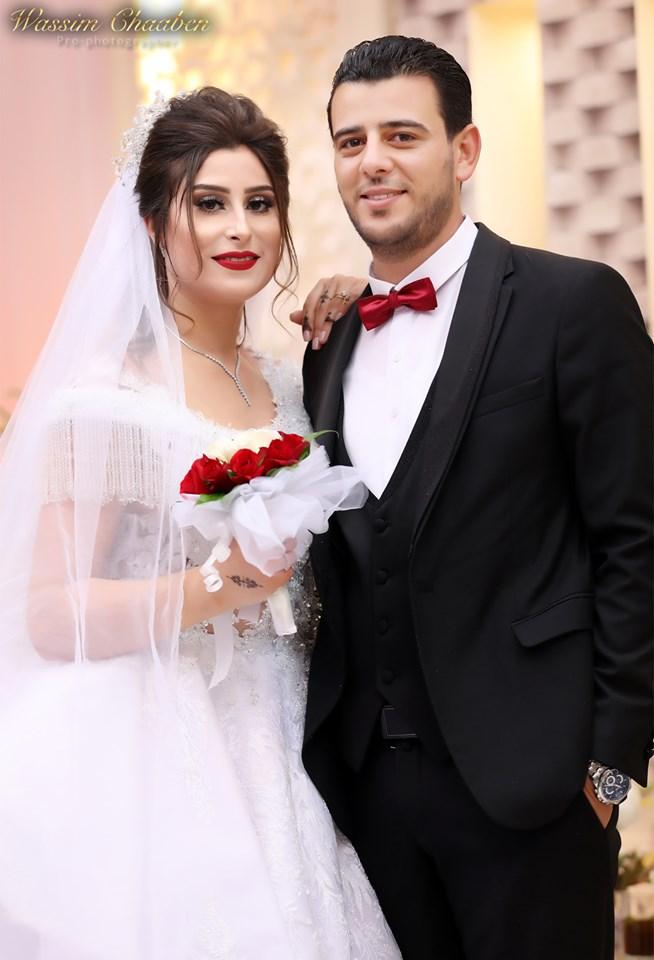 Taysir10_plus_belles_mariées_tunisiennes2019