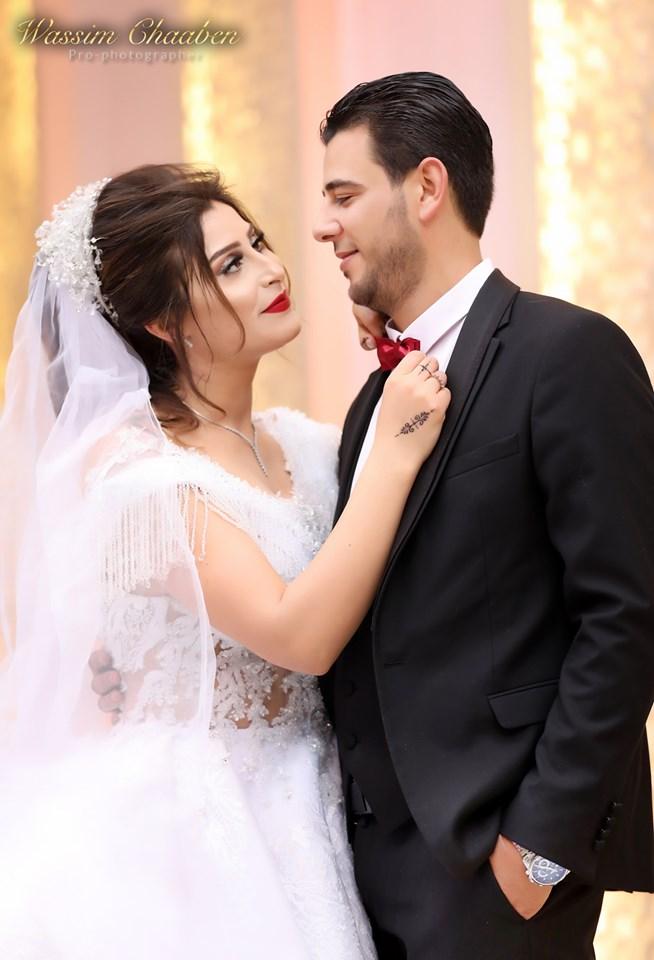 Taysir11_plus_belles_mariées_tunisiennes2019